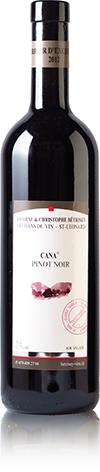 Cana® Pinot Noir