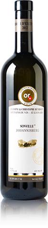 Sonville® Johannisberg